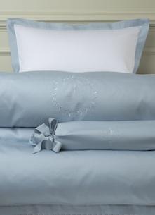 Постельное белье Perla Blu