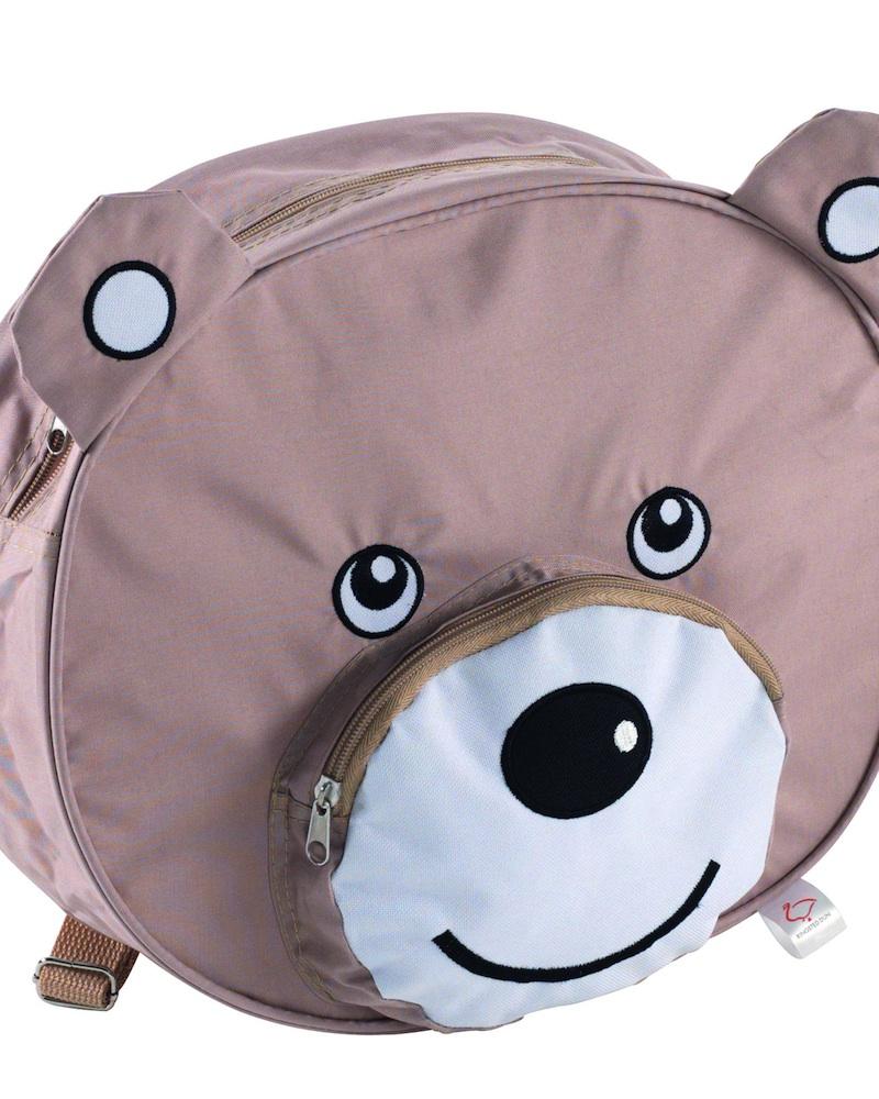 Детское пуховое одеяло Kiddy Baby в упаковке - fioridivenezia.ru