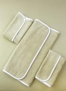 Полотенца Fiori Sable