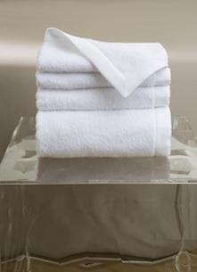 Полотенца Molle Bianco
