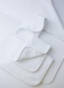 Полотенца Tilda Bianco