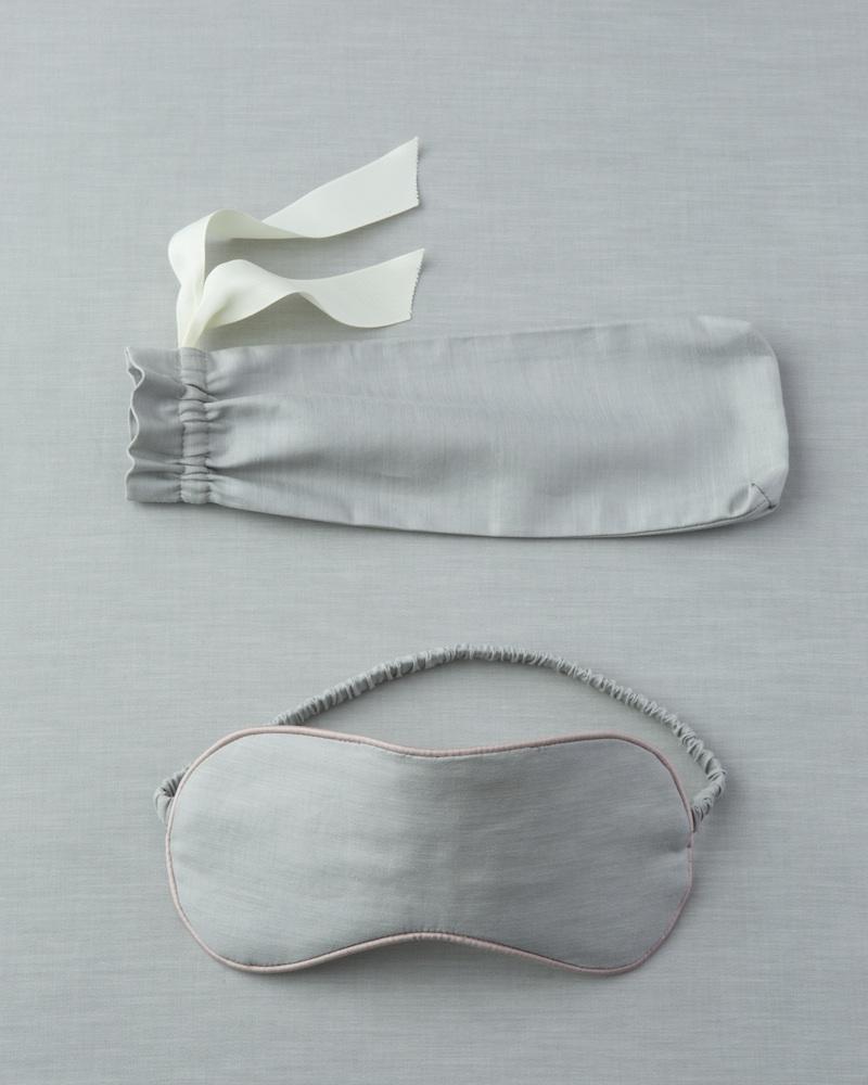 Бьюти очки для сна Silk Margo - fioridivenezia.ru