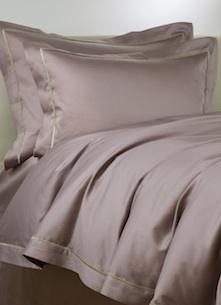 Постельное белье Andrea Vite