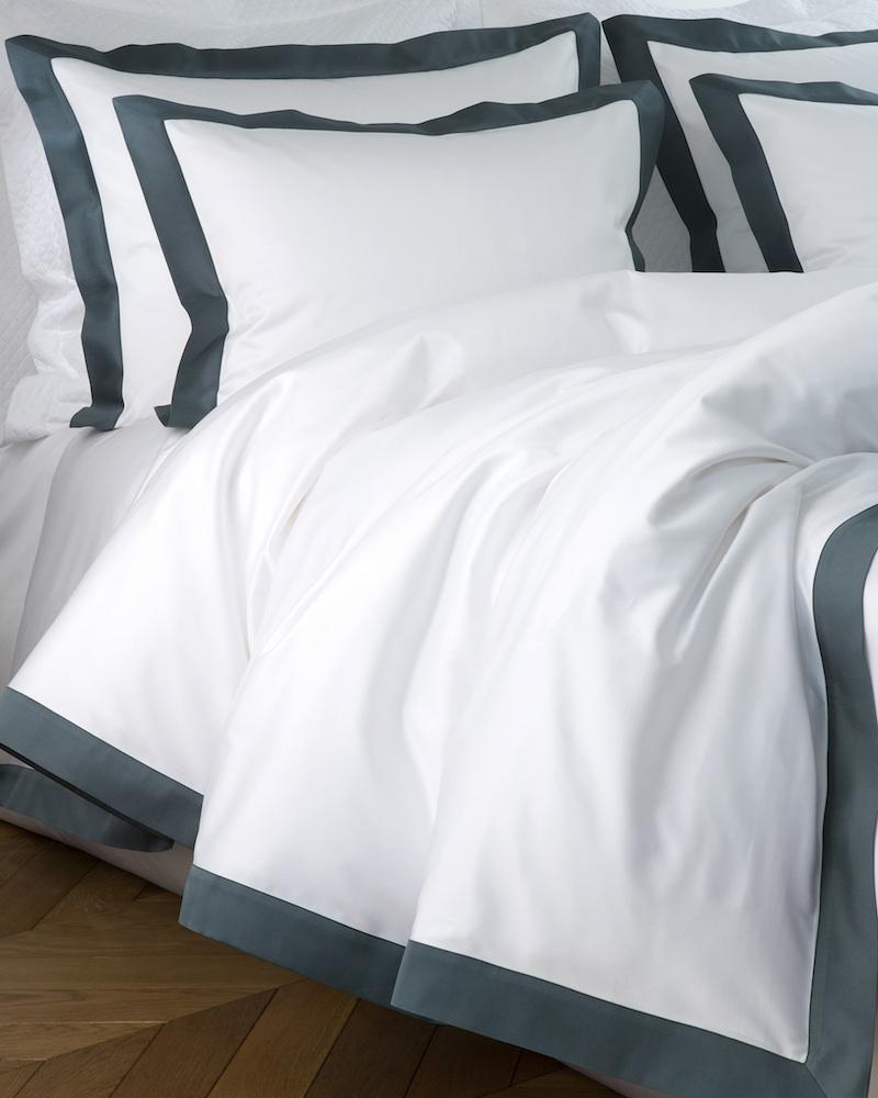Комплект постельного белья Foscari Rayong - fioridivenezia.ru