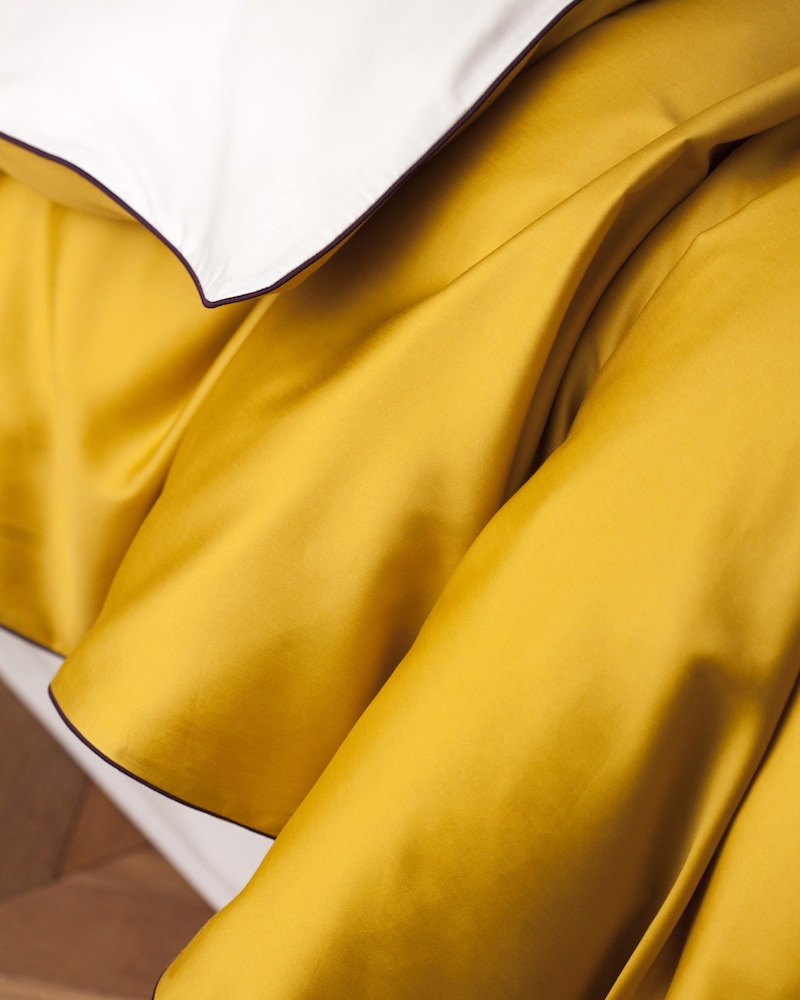 Постельное белье Macaroni Tulip - fioridivenezia.ru