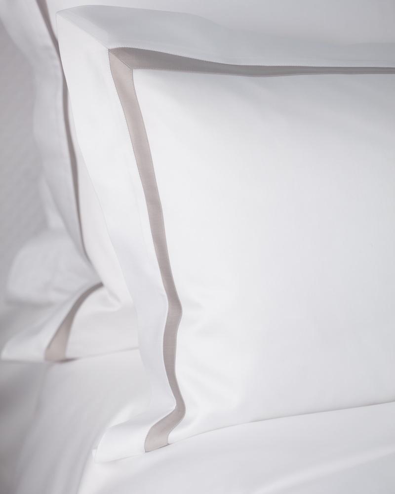 Комплект постельного белья San Antonio Clacson - fioridivenezia.ru