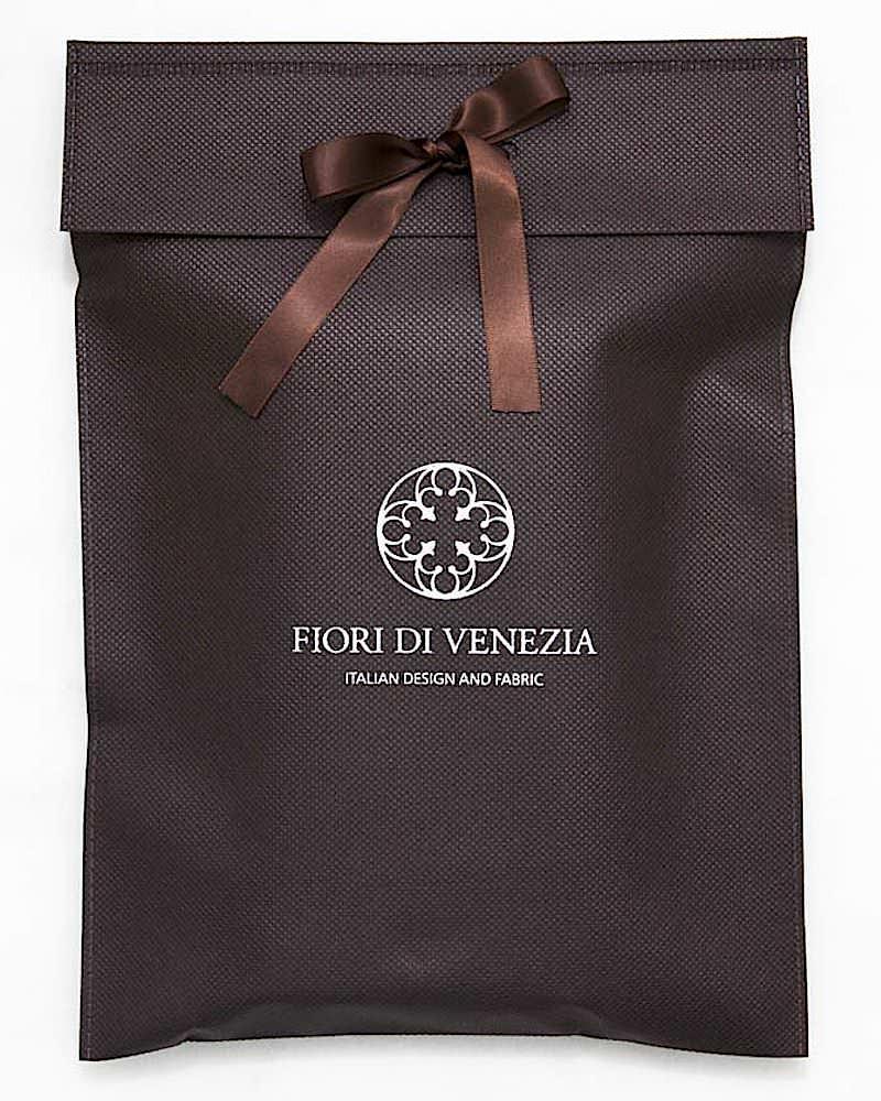 Подарочный конверт - упаковка- fioridivenezia.ru