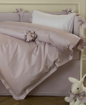 Детское постельное белье по размерам заказчика - fioridivenezia.ru