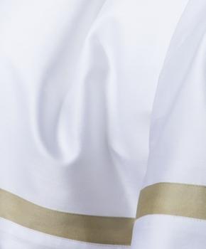 Пододеяльник - Комплект постельного белья San Antonio, цвет Sable/песок, состав хлопок 100%