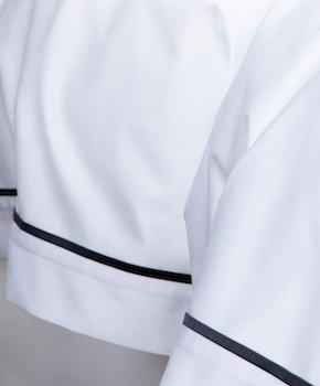 Пододеяльник - Комплект постельного белья Briati, цвет Grisaglia/графит, состав хлопок 100%