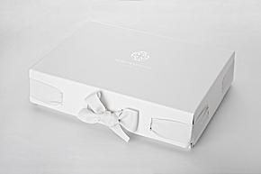 Fiori di Venezia - подарочная коробка