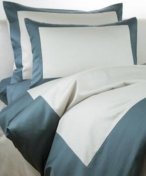 Комплект постельного белья Ariano Mare