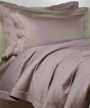 Комплект постельного белья Andrea Vite