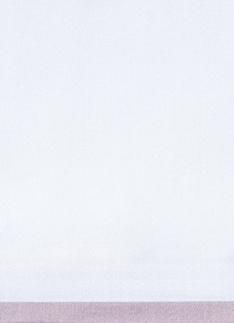 Образец ткани для пошива постельного белья - модель Комплект постельного белья Carmini, цвет Incenso/сирень, состав хлопок 100%