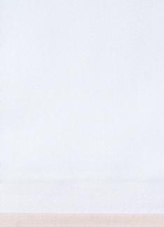 Образец ткани для пошива постельного белья - модель Carmini, цвет Rosemary/роза - египетский хлопок 100%