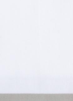 Образец ткани для пошива постельного белья - модель Carmini- цвет Dolomia/жемчуг - египетский хлопок 100%