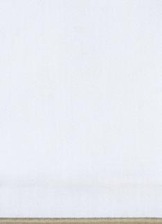 Образец ткани для пошива постельного белья - модель Lion, цвет Sable/песок, - египетский хлопок 100%