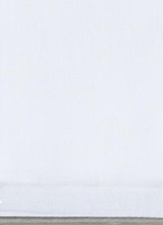 Образец ткани для пошива постельного белья - модель Lion - цвет Dolomia/жемчуг - египетский хлопок 100%