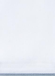 Образец ткани для пошива постельного белья - модель Комплект постельного белья Lion, цвет Sion/сероголубой, состав хлопок 100%