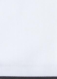 Образец ткани для пошива постельного белья - модель Lion, цвет Grisaglia/графит - египетский хлопок 100%