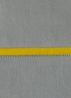 Образец ткани для пошива постельного белья - модель Комплект постельного белья Andrea, цвет Estadio, состав хлопок 100%