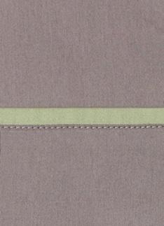Образец ткани для пошива постельного белья - модель Комплект постельного белья Andrea, цвет Vite, состав хлопок 100%