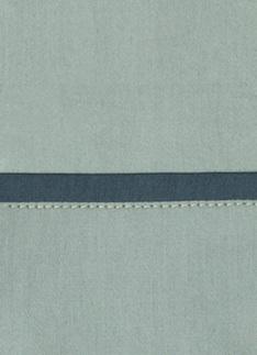 Образец ткани для пошива постельного белья - модель Комплект постельного белья Andrea, цвет Winter, состав хлопок 100%