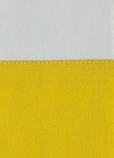 Образец ткани для пошива постельного белья - модель Ariano - цвет Dijon - египетский хлопок 100%