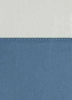 Образец ткани для пошива постельного белья - модель Ariano - цвет Lippo - египетский хлопок 100%