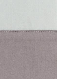 Образец ткани для пошива постельного белья - модель Ariano - цвет Vite - египетский хлопок 100%