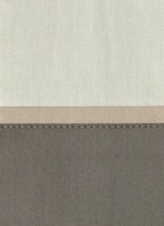 Образец ткани для пошива постельного белья - модель Комплект постельного белья Clemente, цвет Prisma, состав хлопок 100%