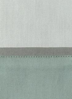 Образец ткани для пошива постельного белья - модель Комплект постельного белья Clemente, цвет Winter, состав хлопок 100%