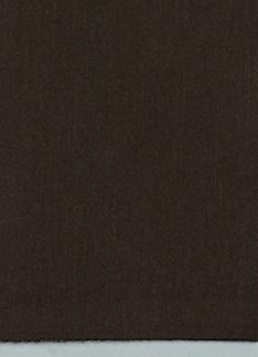 Образец ткани для пошива постельного белья - модель Комплект постельного белья Lorenzo, цвет Cafe, состав хлопок 100%