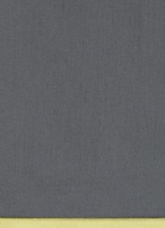 Образец ткани для пошива постельного белья - модель Комплект постельного белья Lorenzo, цвет Griggio, состав хлопок 100%