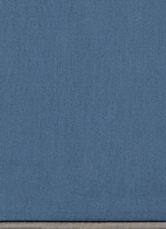 Образец ткани для пошива постельного белья - модель Комплект постельного белья Lorenzo, цвет Lippo, состав хлопок 100%