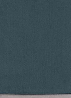 Образец ткани для пошива постельного белья - модель Комплект постельного белья Lorenzo, цвет Mare, состав хлопок 100%