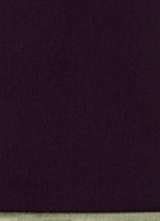Образец ткани для пошива постельного белья - модель Комплект постельного белья Lorenzo, цвет Rubino, состав хлопок 100%