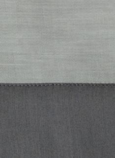 Образец ткани для пошива постельного белья - модель Marco, цвет Griggio, состав хлопок 100%