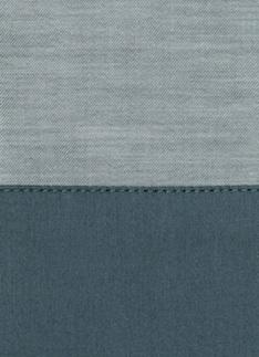 Образец ткани для пошива постельного белья - модель Marco, цвет Onda, состав хлопок 100%