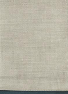 Образец ткани для пошива постельного белья - модель Pietro, цвет Beige, состав хлопок 100%