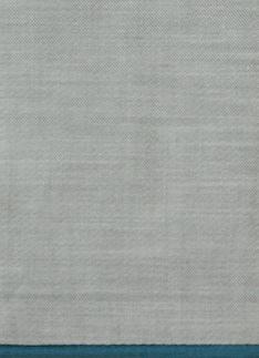 Образец ткани для пошива постельного белья - модель Pietro, цвет Castel, состав хлопок 100%