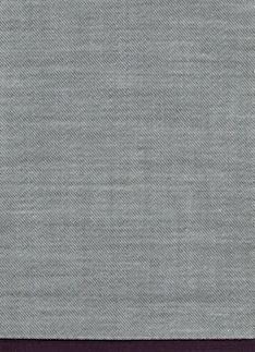 Образец ткани для пошива постельного белья - модель Pietro, цвет Caviar, состав хлопок 100%