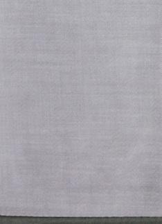Образец ткани для пошива постельного белья - модель Pietro, цвет Lilla, состав хлопок 100%