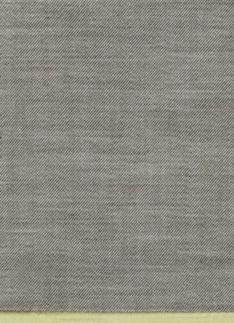 Образец ткани для пошива постельного белья - модель Pietro, цвет Marone, состав хлопок 100%