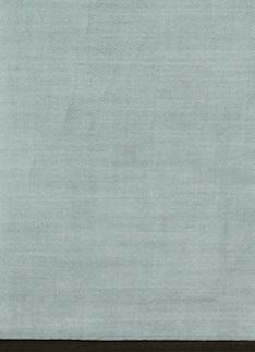 Образец ткани для пошива постельного белья - модель Pietro, цвет Mint, состав хлопок 100%