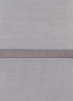 Образец ткани для пошива постельного белья - модель Комплект постельного белья Polo, цвет Lavanda, состав хлопок 100%