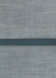 Образец ткани для пошива постельного белья - модель Комплект постельного белья Polo, цвет Onda, состав хлопок 100%