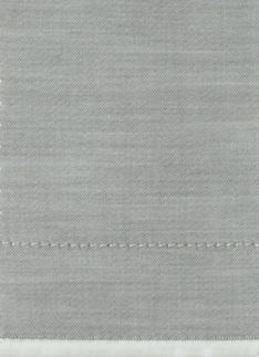 Образец ткани для пошива постельного белья - модель Stefano - цвет Castel - египетский хлопок 100%