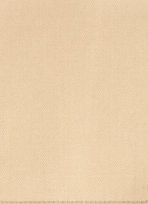 Образец ткани для пошива постельного белья - модель Rialto - цвет Sable/песок - египетский хлопок 100%