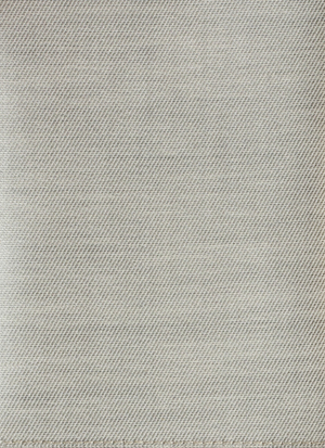 Образец ткани для пошива постельного белья - модель Rialto - цвет Argento/серебро - египетский хлопок 100%